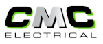 CMC Electrical Services