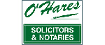 O'Hares Solicitors