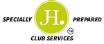 Winter & Co: Winter Jack High Club Insurance